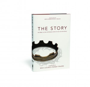 The_Story_Adult_Book_3D