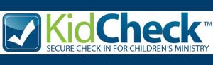kidcheck-secondary