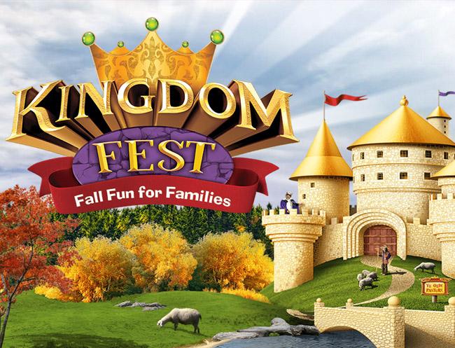 kingdom-fest-fall-festival-menu