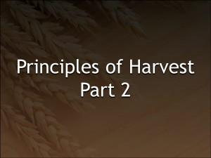 Principles2
