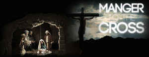 manger-to-cross_banner